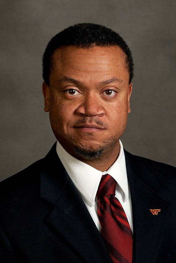 After earning a B.A. in political science, Cordel went on to law school at the University of Virginia and worked as an attorney on intellectual property and trade regulation issues. He came back to Virginia Tech as an adjunct professor and pre-law advisor and served on the Board of Visitors from 2011 to 2015. He currently works as assistant dean of admissions for the UVA School of Law.
