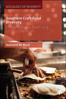 Southern Craft Food Diversity