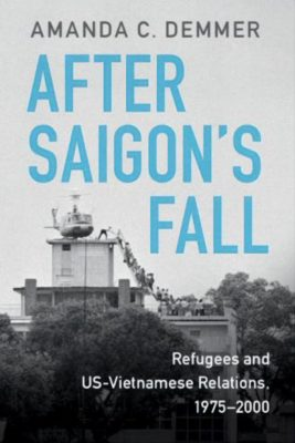 After Saigon'sFall