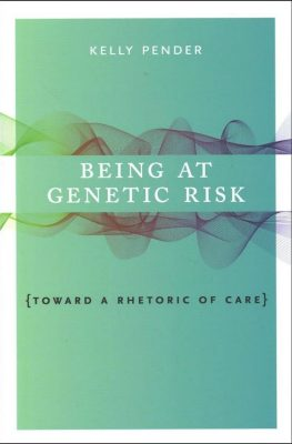 being-at-genetic-risk