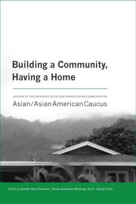 BUILDING A COMMUNITY, HAVING A HOME