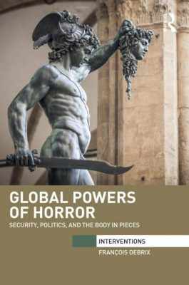 Global Powers of Horror