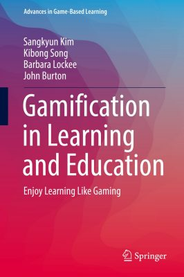 Gamification-in-Learning-and-Education