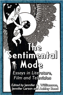 THE SENTIMENTAL MODE