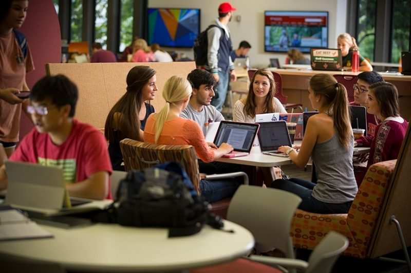 student organisation essays With almost 300 student organizations vying for your time, you won't be bored at marquette and because most of our students spend their weekends on campus, there's plenty to do here and around the city.