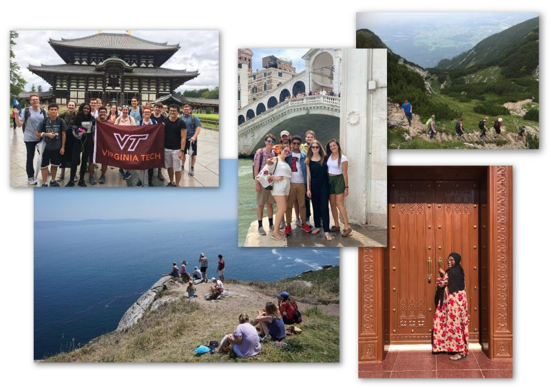 studyabroad_collage