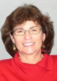 Cathy Skinner, Senior Instructor