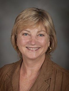 Kathy Combiths, Senior Instructor