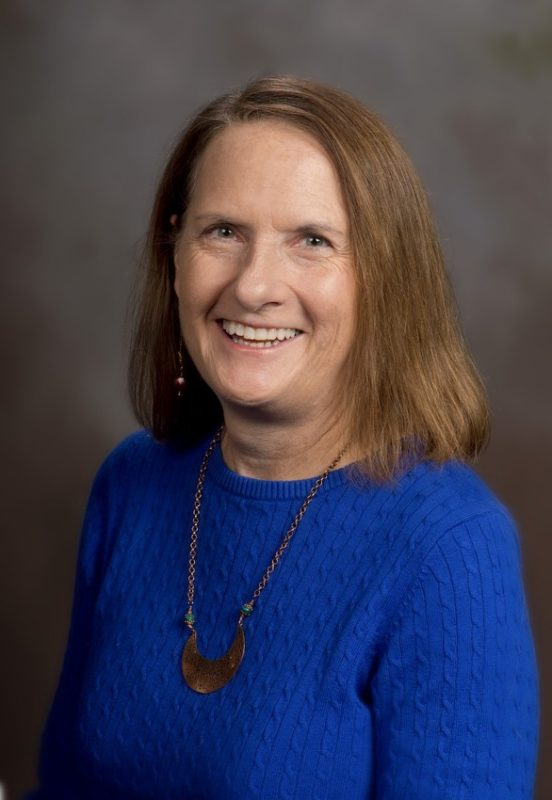 Deborah Milly, Associate Professor