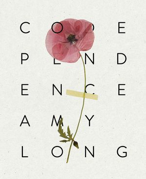 Book cover of Codependence