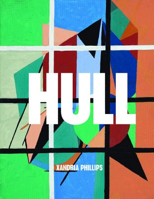 Book cover of Hull