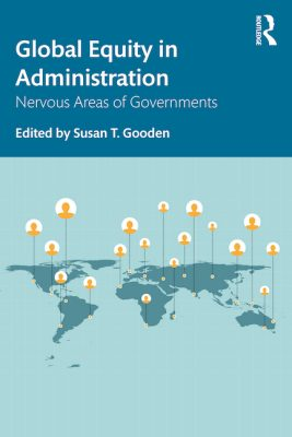 Book cover for Global Equity in Administration
