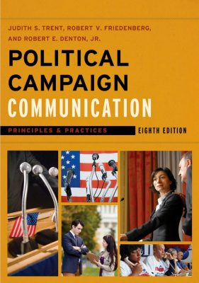 political-campaign-communication