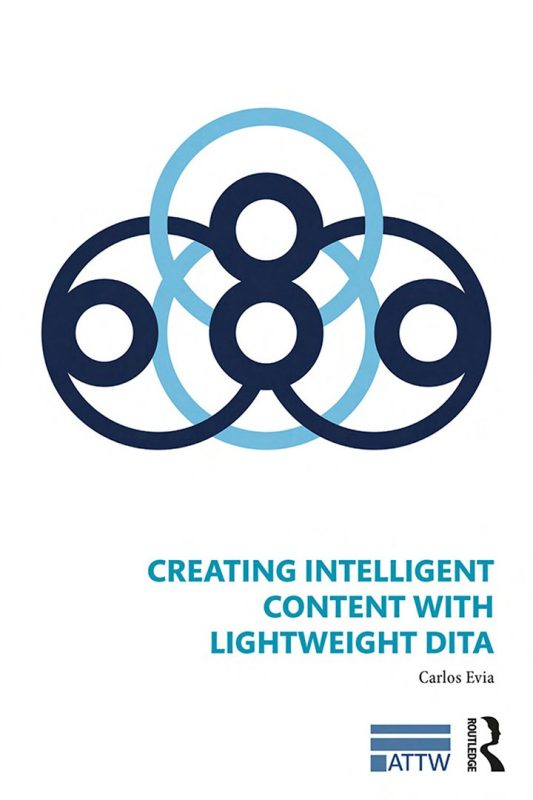 creating-intelligent-content-with-lightweight-dita