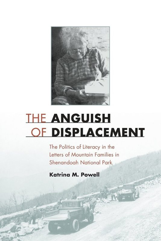 the-anguish-of-displacement