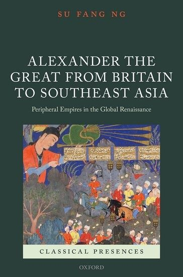 alexander-the-great-from-britain-to-southeast-asia
