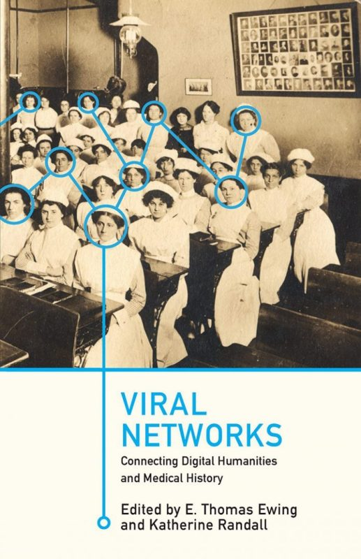 Viral Networks