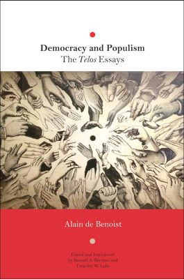 Democracy and Populism