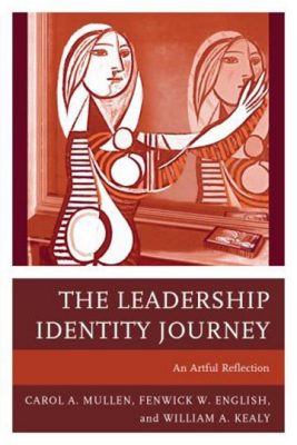 The Leadership Identity Journey