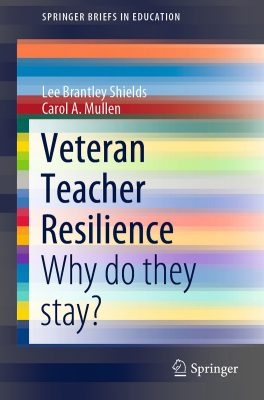 Veteran Teacher Resilience