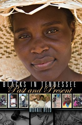 Blacks in Tennessee