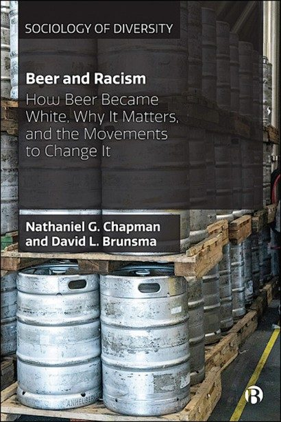 Beer and Racism